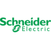 Schneider Electric Off Campus Drive