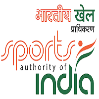 Sports Authority of India Recruitment