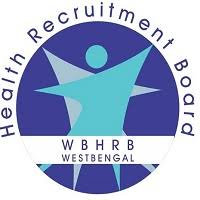 WBHRB Recruitment 2021 for Driver | 300 Posts | Last Date: 04 March 2021