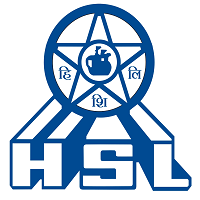 HSL Recruitment 2020 for Apprentices | 40 Posts | Last Date: 06 October 2020