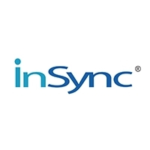 InSync Off Campus Drive