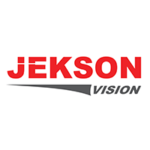 Jekson Vision Recruitment