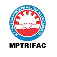 MPTRIFAC Recruitment