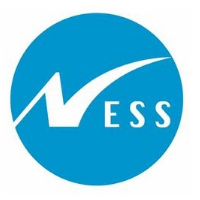 Ness Recruitment 2021 for Software Engineer Trainee | B.E/B.Tech | Mumbai