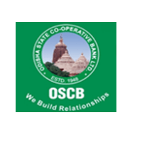 OSCB Bank Recruitment