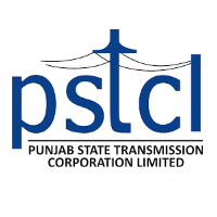 PSTCL Recruitment 2021 for Assistant Sub Station Attendant | 150 Posts | Last Date: 26 March 2021