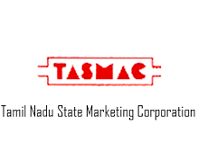 TN TASMAC Recruitment