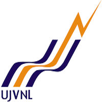 UJVNL Recruitment