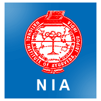National Institute of Ayurveda Recruitment 2021 for Associate Professor/LDC/MTS | 52 Posts | Last Date: 11 March 2021
