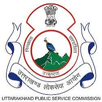 UKPSC Recruitment
