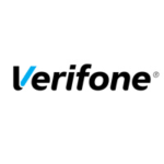 Verifone Recruitment