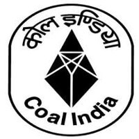 WCL Recruitment 2020 for Trade Apprentice | 6 Posts | Last Date: 24 November 2020