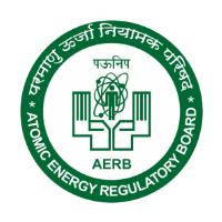 AERB Recruitment