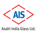 AIS Glass Off Campus Drive