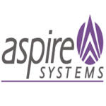 Aspire Systems Walk-in Drive