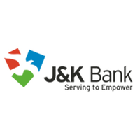 J&K Bank Recruitment 2020 for Probationary Officer/ Banking Associate | 1,850 Posts | Last Date: 24 July 2020