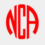 NCA Recruitment
