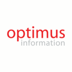 Optimus Information Off Campus Drive