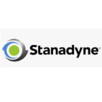 Stanadyne Off Campus Drive
