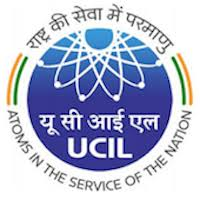 UCIL Recruitment 2020 for Graduate Trainee/ Asst Sub-Inspector | 140 Posts | Last Date: 22 June 2020
