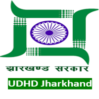 UDHD Recruitment