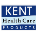 KENT Recruitment