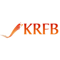 KRFB Recruitment