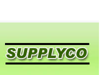 Kerala State Civil Supplies Corporation Recruitment