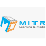 Mitr Learning & Media Off Campus Drive