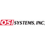 OSI Systems Recruitment
