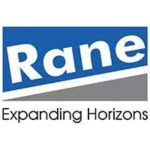 Rane Recruitment