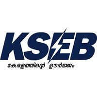KSEB Recruitment