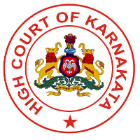 Karnataka High Court Recruitment 2020 for District Judges | 30 Posts | Last Date: 21 October 2020