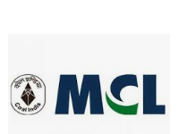 MCL Recruitment