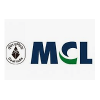 MCL Recruitment 2021 for Paramedical Staff | 46 Posts | Last Date: 20 May 2021