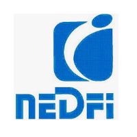 NEDFi Recruitment