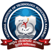 NIT Puducherry Recruitment