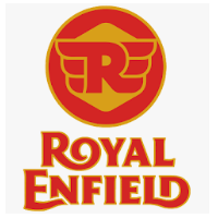 Royal Enfield Recruitment