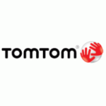TomTom Walk-in Drive