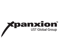 Xpanxion Off Campus Drive