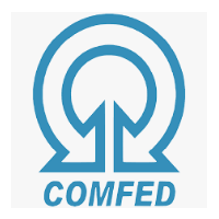 COMFED Recruitment 2020 for Marketing Assistant | 142 Posts | Last Date: 07 November 2020