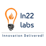 IN22 Labs Off Campus Drive