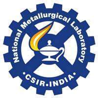 NML Recruitment 2021 for Junior Research Fellow  | 05 Posts | Last Date: 18 January 2021