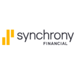 Synchrony Walk-in Drive