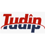 Tudip Technologies Off Campus Drive