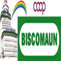BISCOMAUN Recruitment 2020 for Officers/Salesman | 275 Posts | Last Date: 31 October 2020
