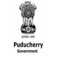 Puducherry PWD Recruitment