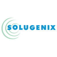 Solugenix Recruitment