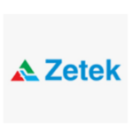 Zetek Off Campus Drive