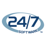 24/7 Software Off Campus Drive